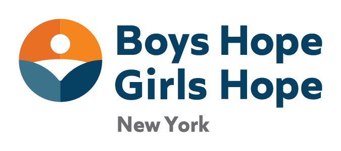 Boys Hope Girls Hope of New York